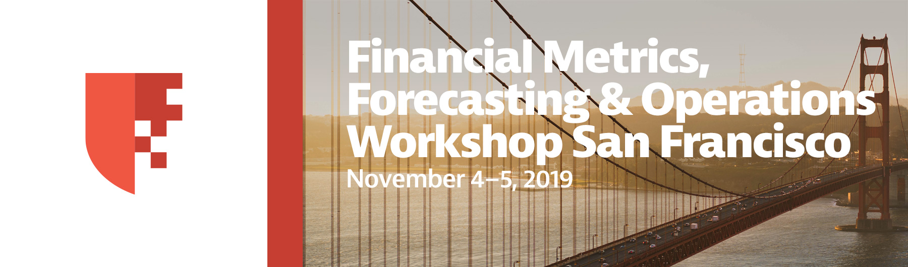 workshop-banners-rect-forecasting_sanfran-nov.jpg