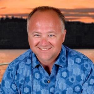 Jody Grunden, Managing Member of Summit CPA Group. Virtual CFO.