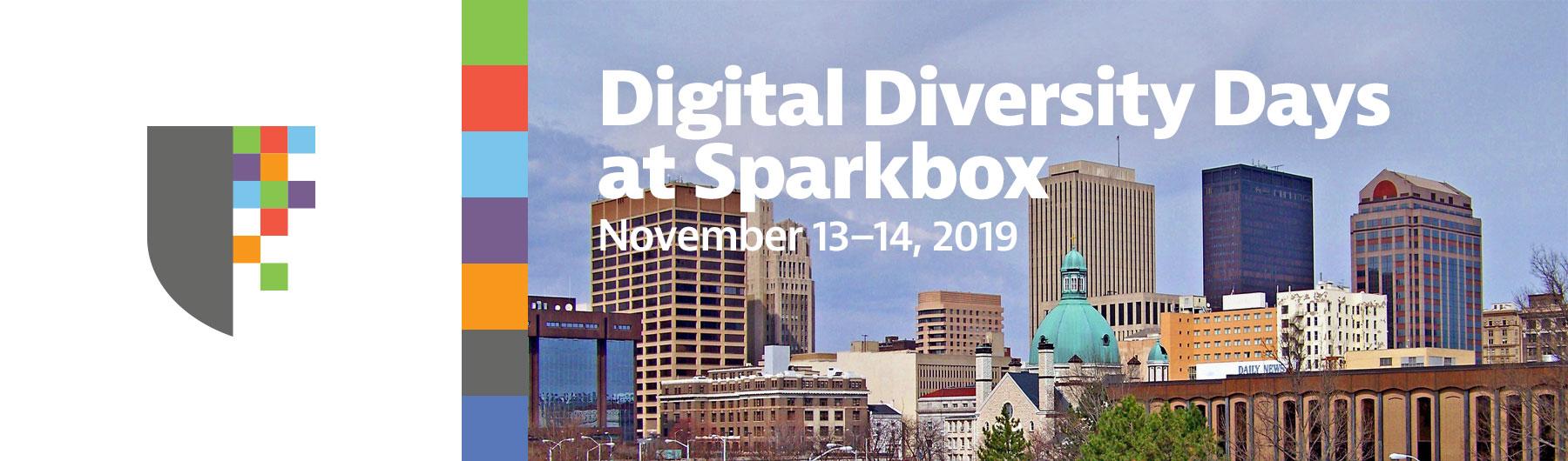 digital_diversity_days-tito-rect.jpg