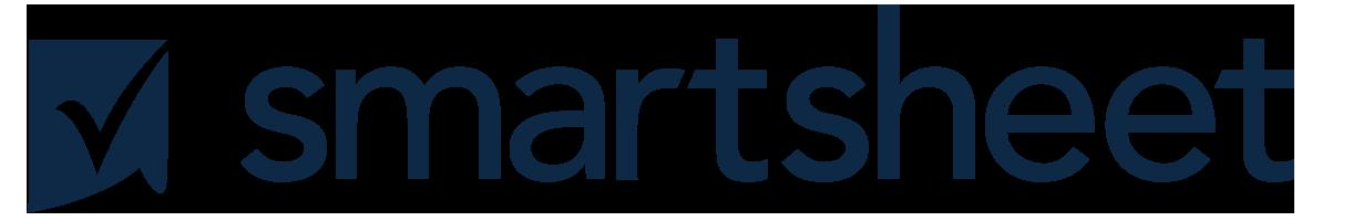 smartsheet-logo.png