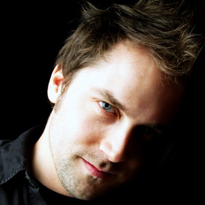 Matt Blanchard, CEO & Co-founder, Crush & Lovely
