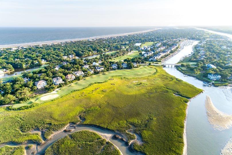 wild-dunes-aerial.jpg