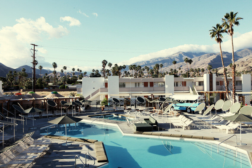 ace-hotel-swim-club.jpg