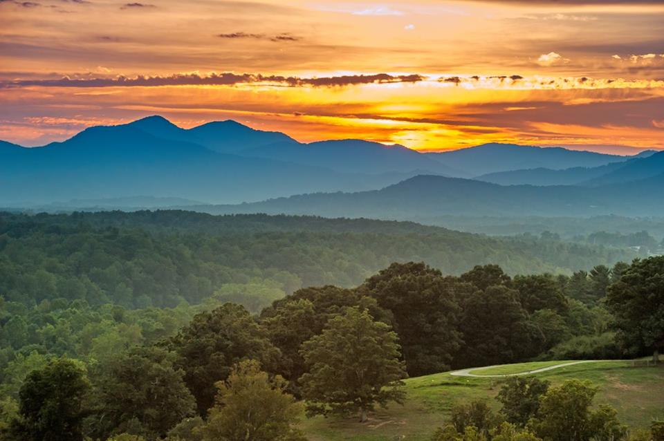 biltmore-sunset.jpg