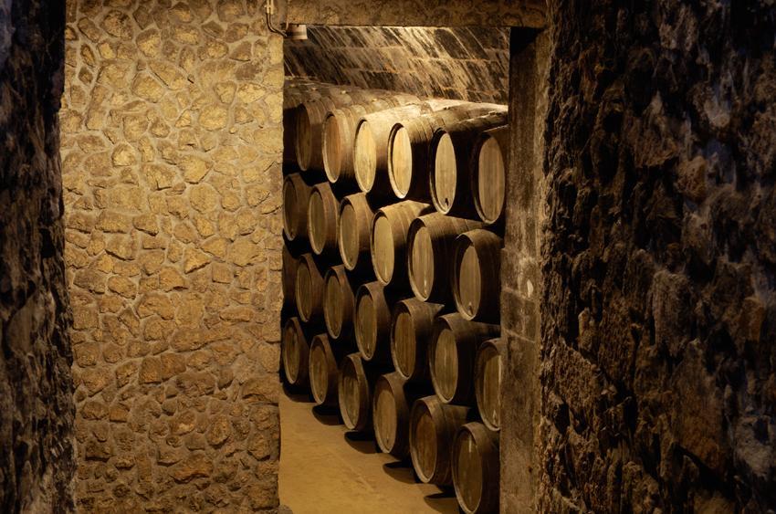 winery_157373868_850x563__large.jpg