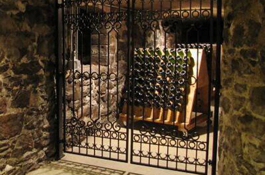winery_biltmore-winery_850x563__large.jpg