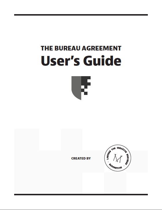 Download The Bureau Standard Form of Agreement for Digital Services, SOW and user guide.