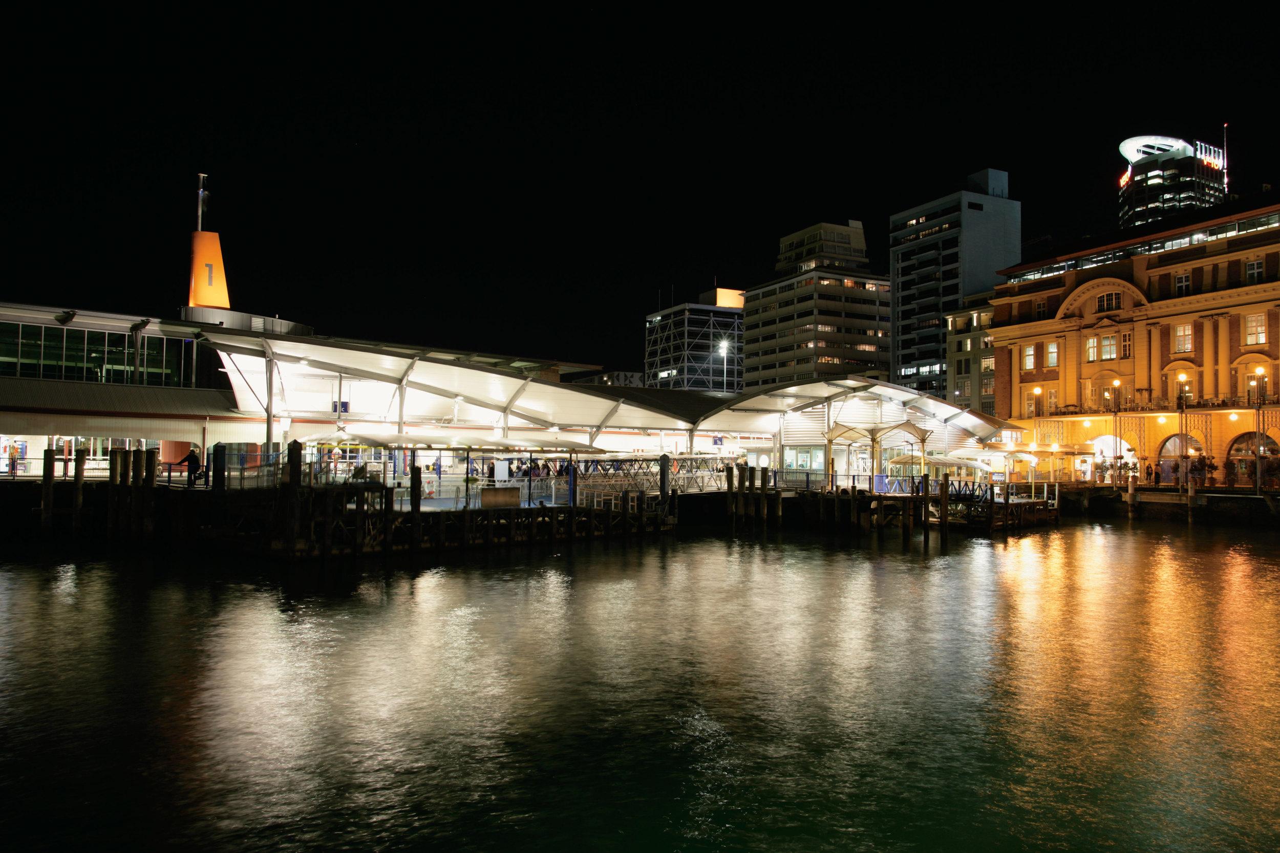 Downtown-Ferry-6.jpg