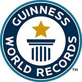 guinness world record .jpeg