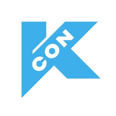 kcon.jpg