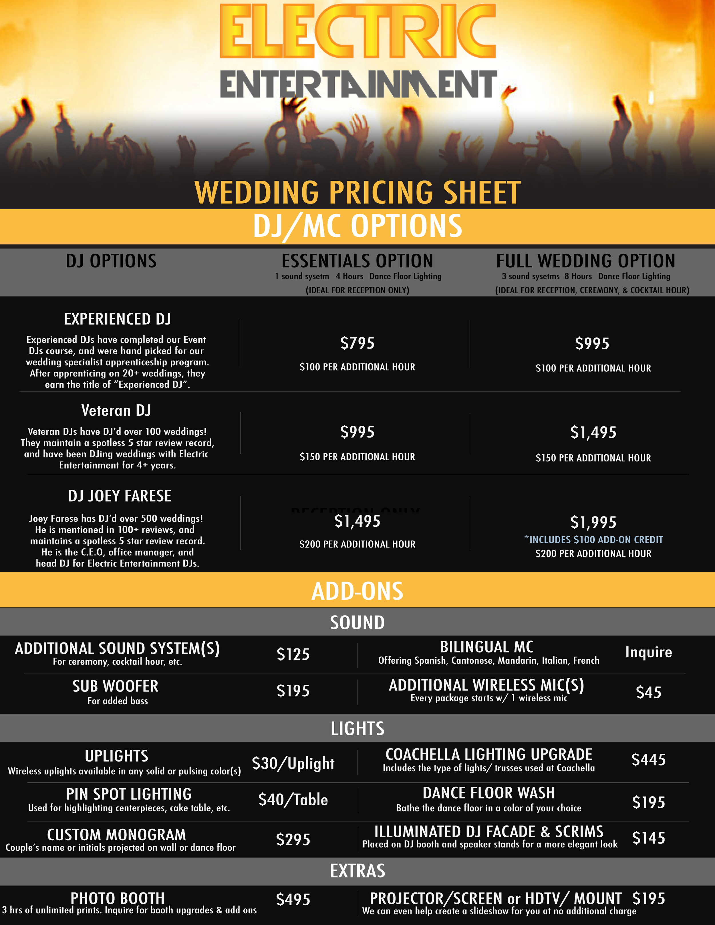 2019 wedding pricing sheet v3 DRAFT-01.png