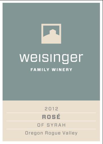 2012-rose-web.png