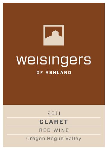 2011-claert-web.png