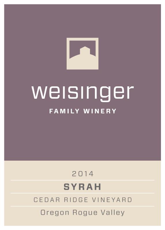 2014-syrah-web.png