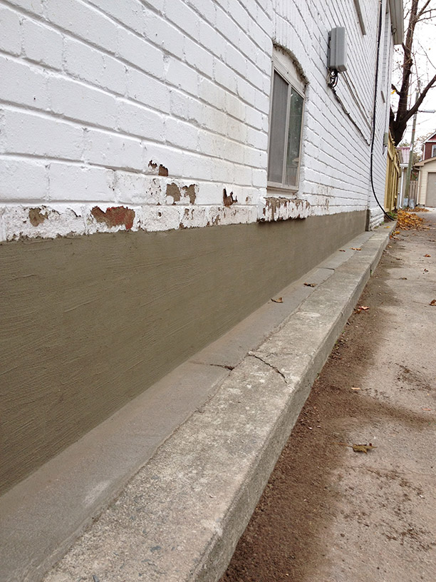 wall1-after.jpg