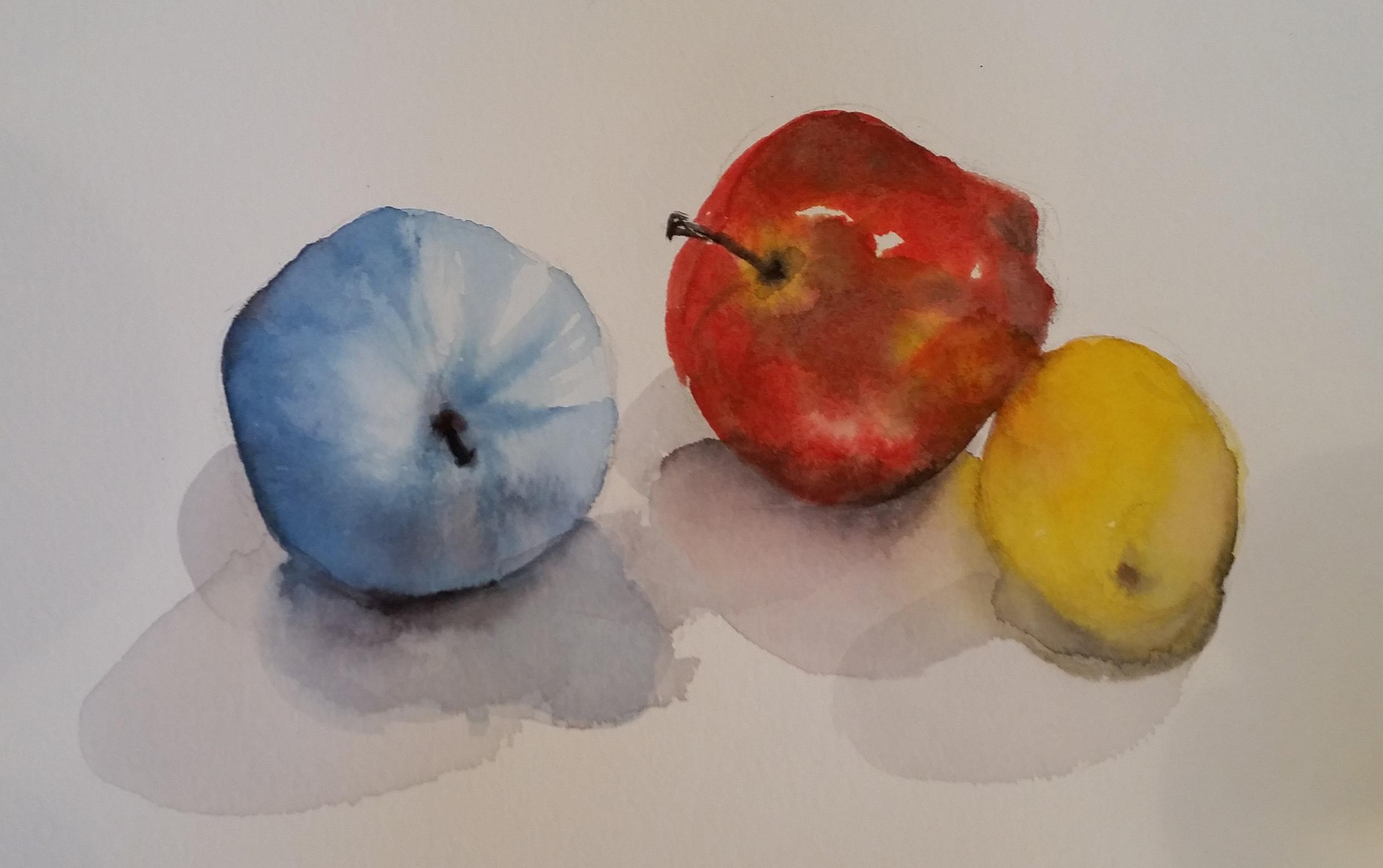 Apples Becky crop.jpg