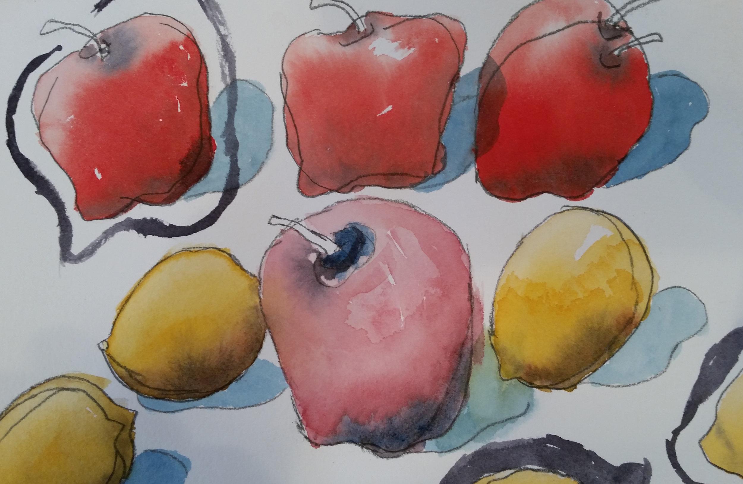 Apples Ben crop.jpg
