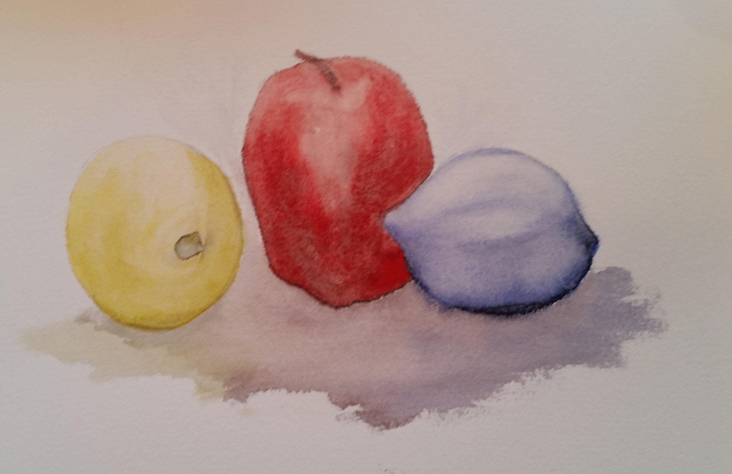 Apples Carol crop.jpg