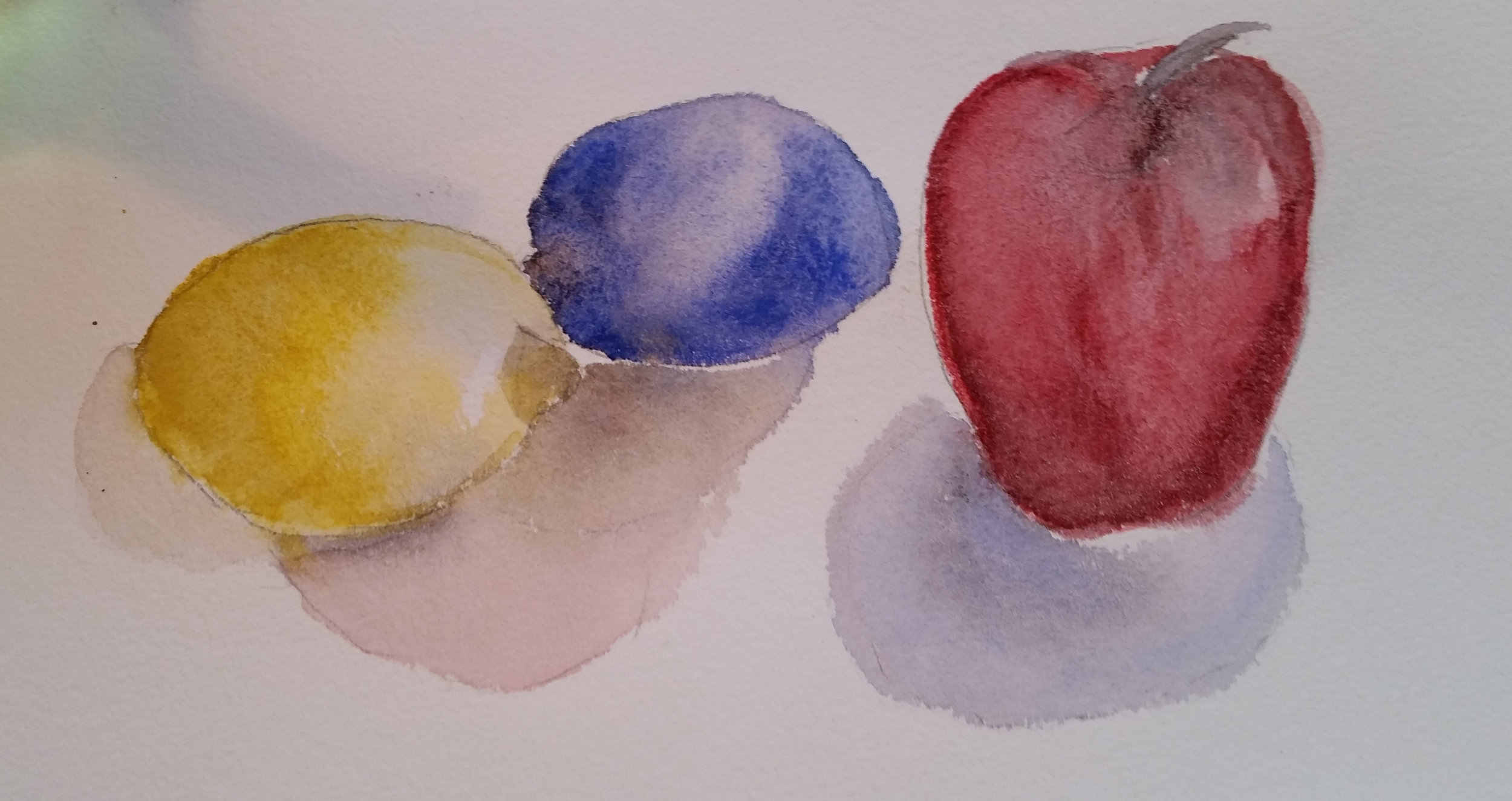 Apples Cheryl crop.jpg
