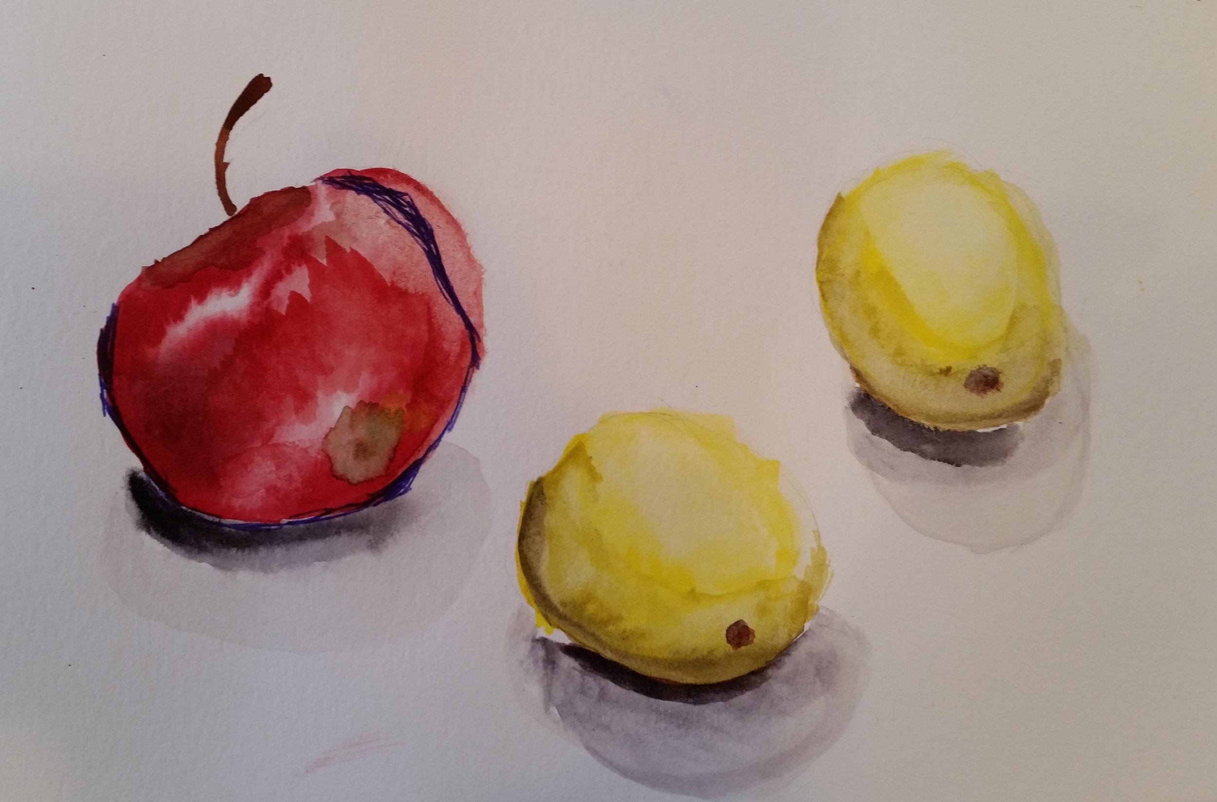 Apples Eileen crop.jpg