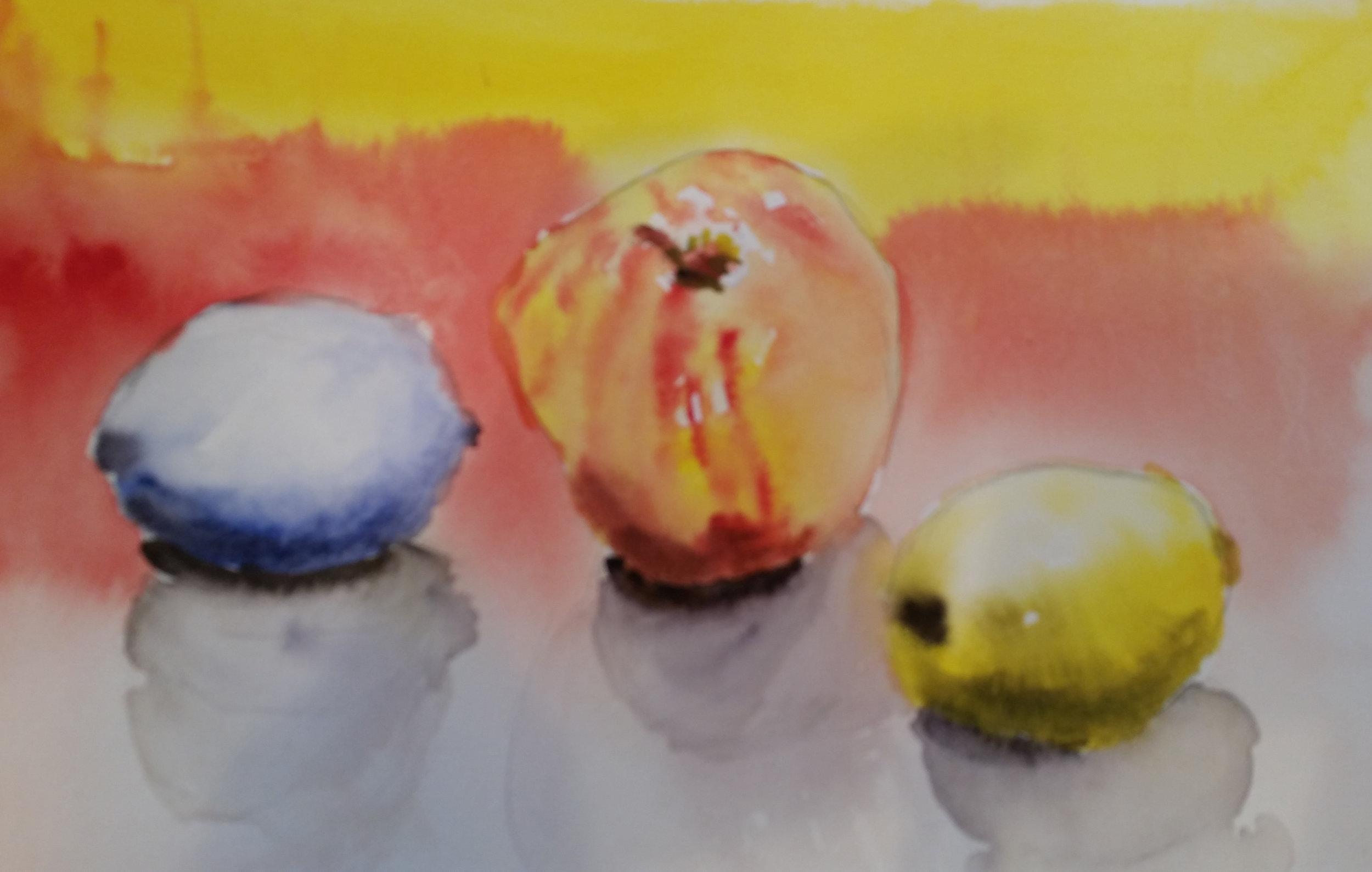 Apples Joan crop.jpg
