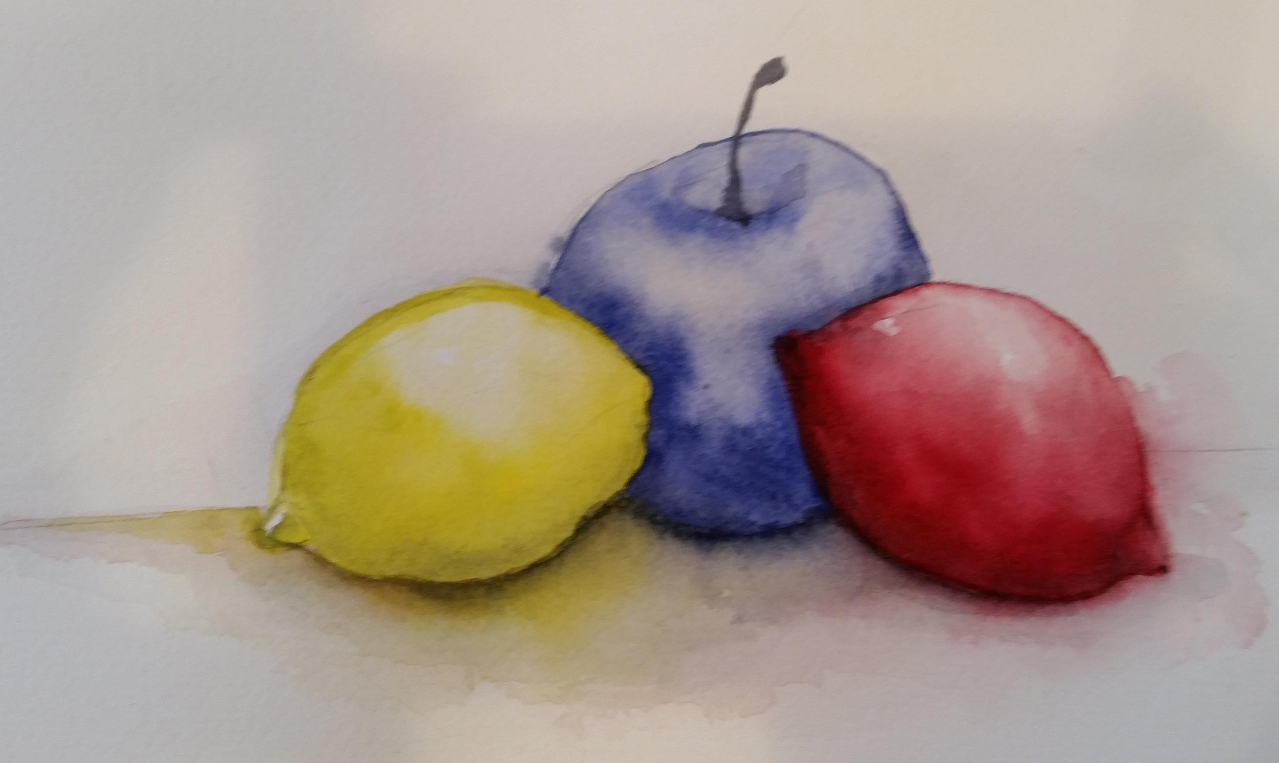 Apples Lance crop.jpg