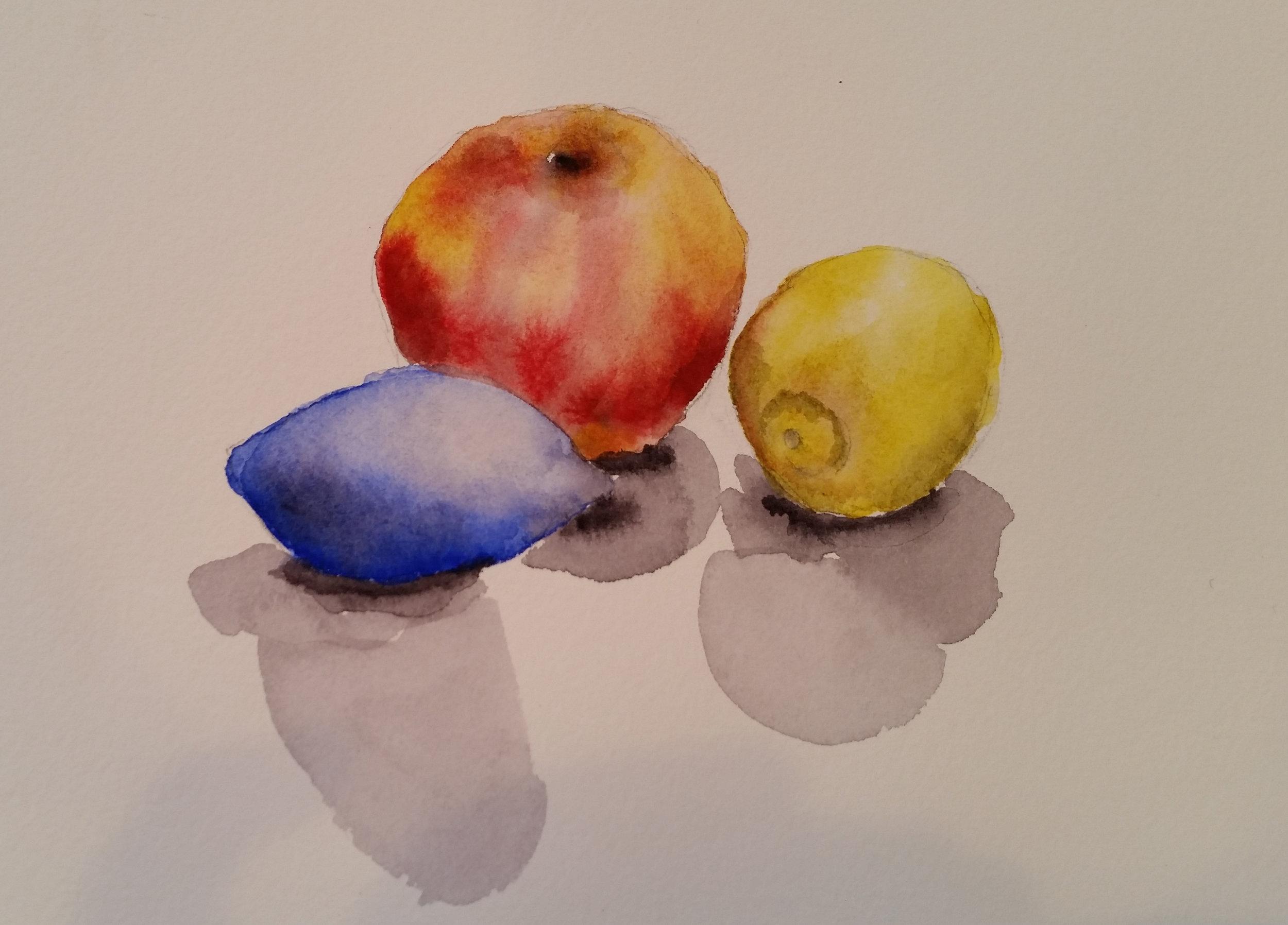 Apples Laurel crop.jpg