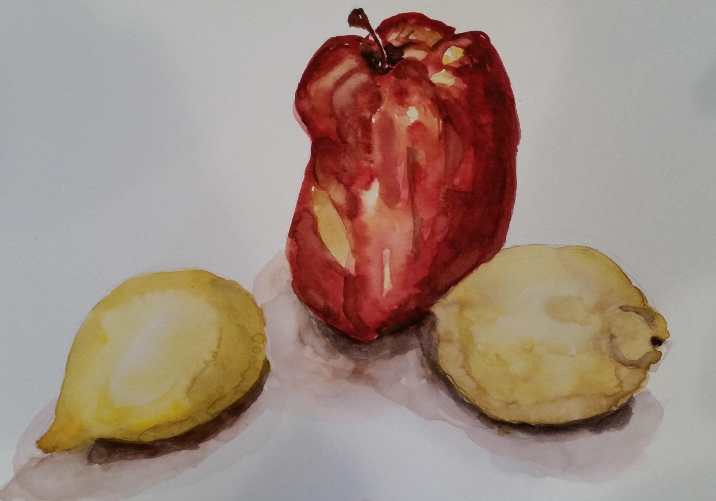 Apples Marnie crop.jpg