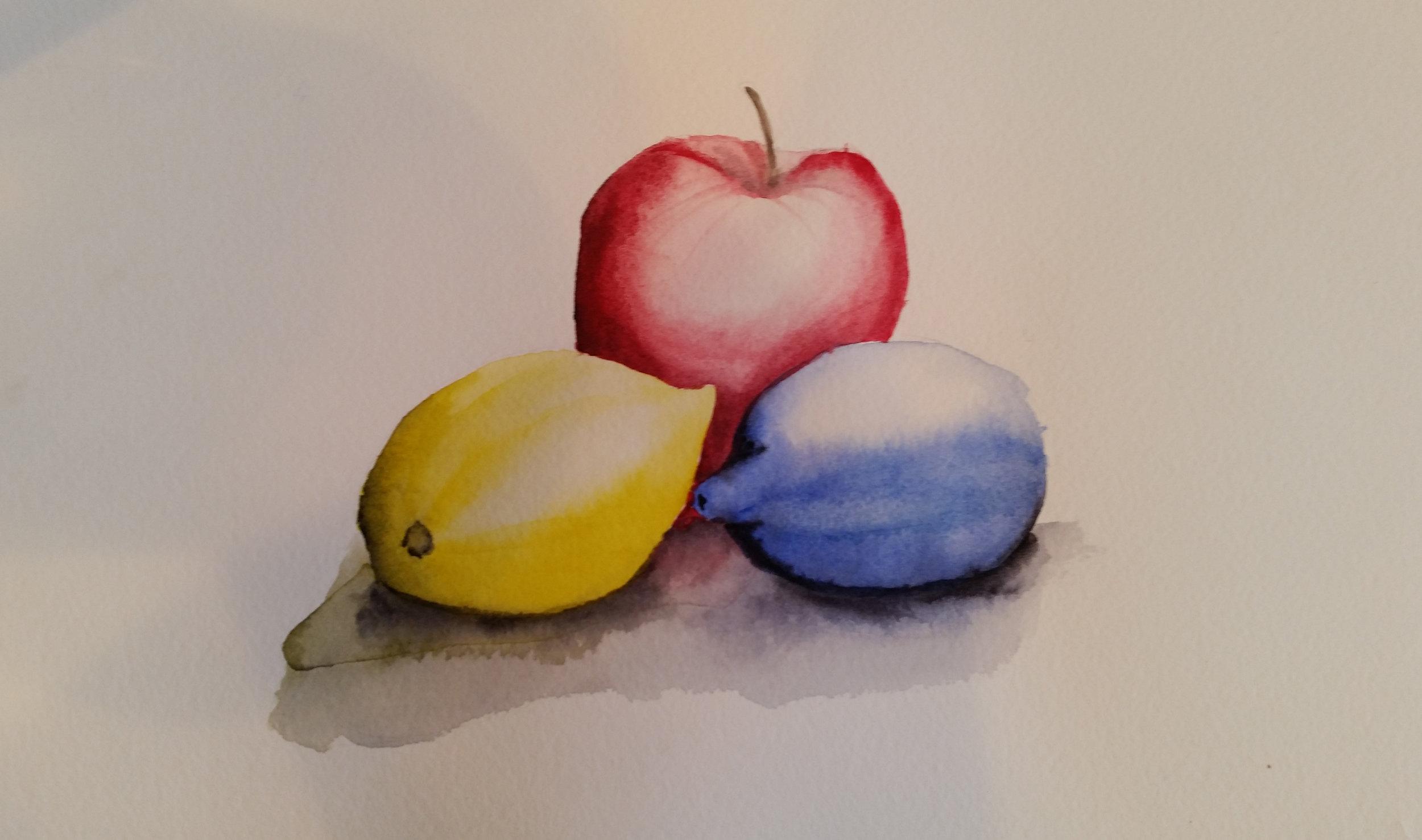 Apples Renee crop.jpg