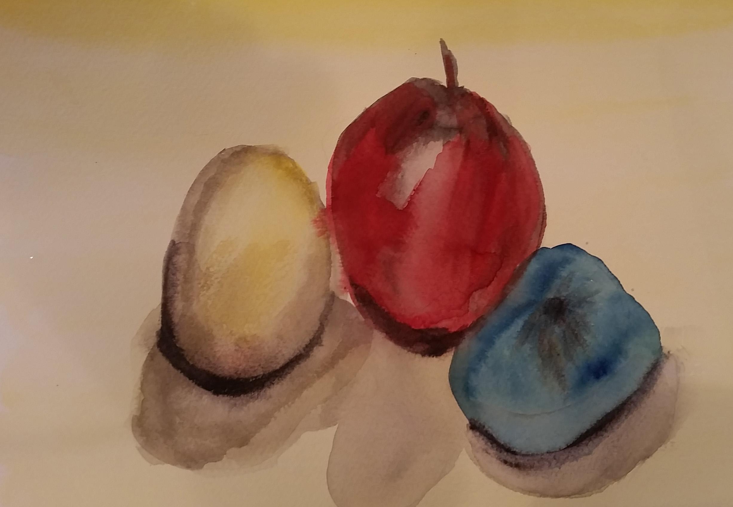 Fruit Ellen crop.jpg