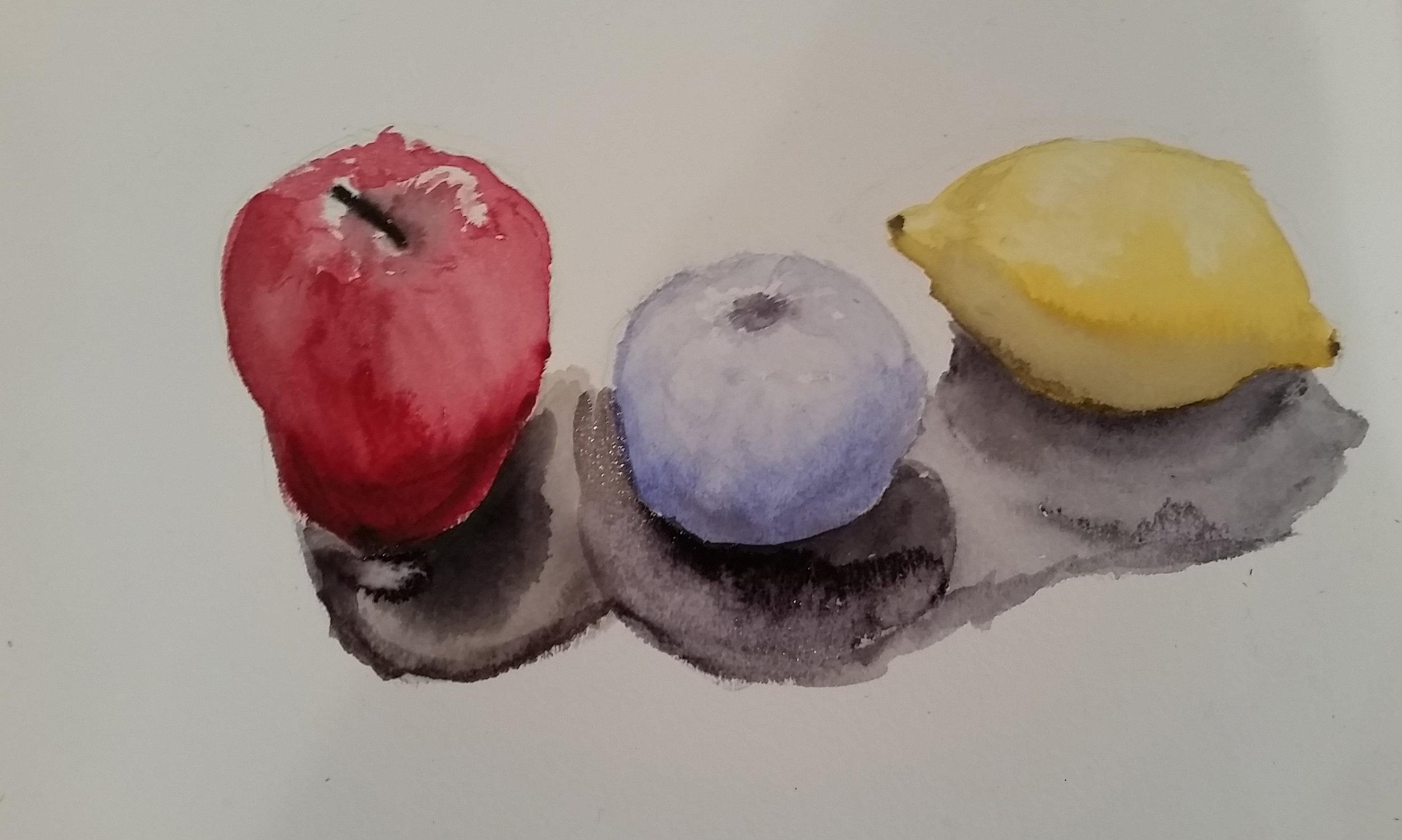 Fruit Jenny crop.jpg