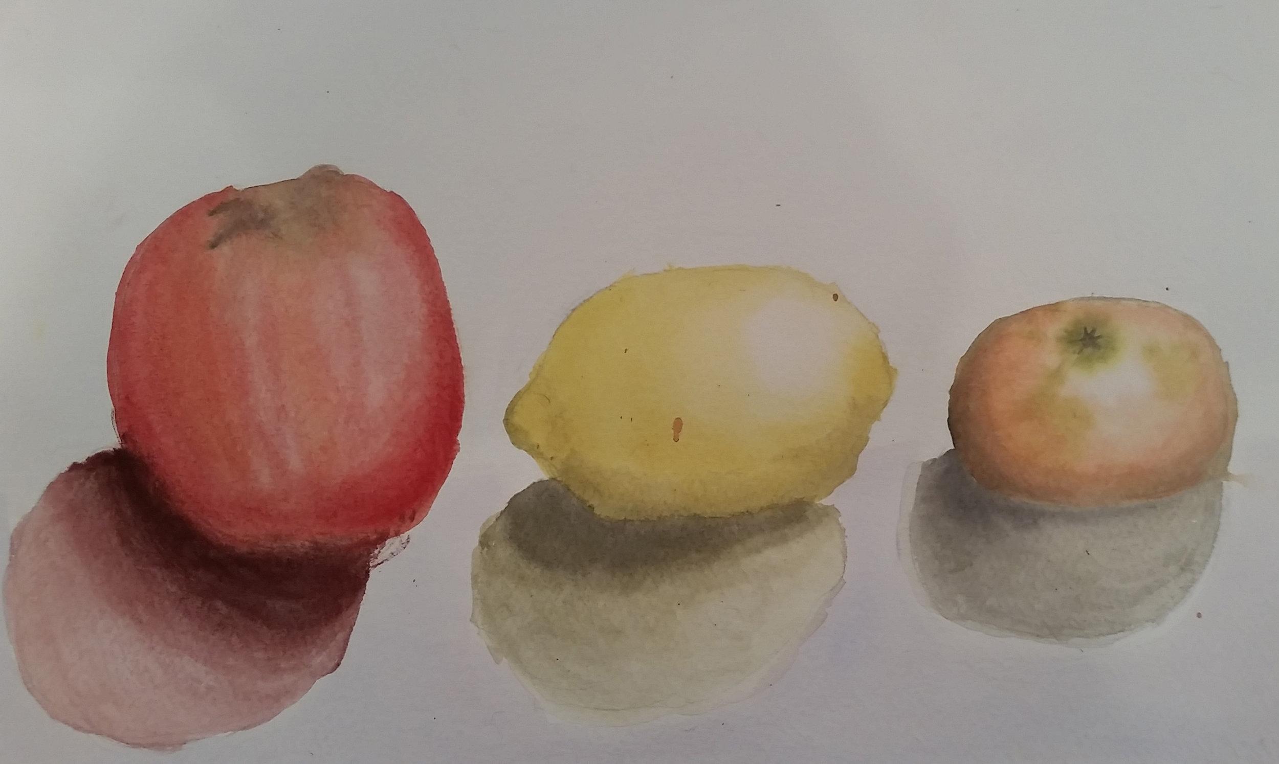 Fruit Giuditta crop.jpg