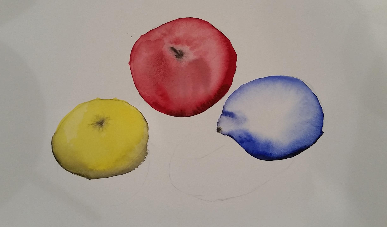 Fruit Linda crop.jpg