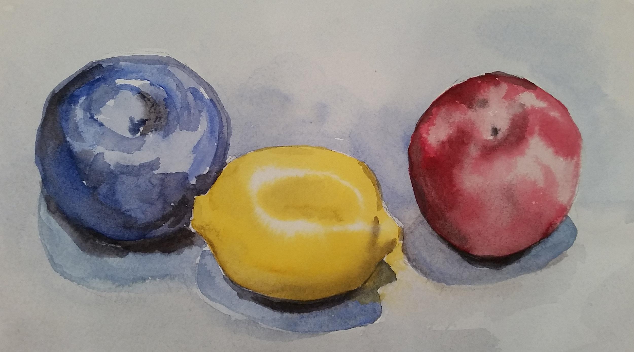 Fruit Lynn crop.jpg
