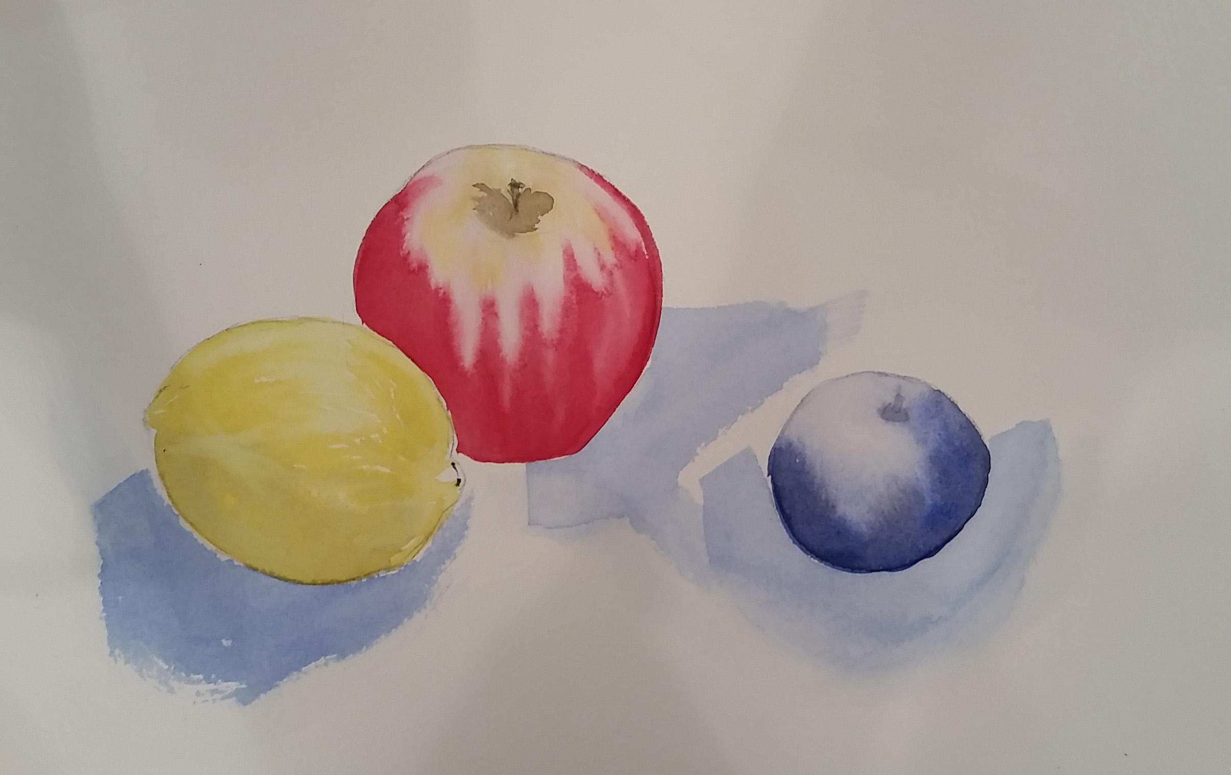 Fruit Melinda crop.jpg