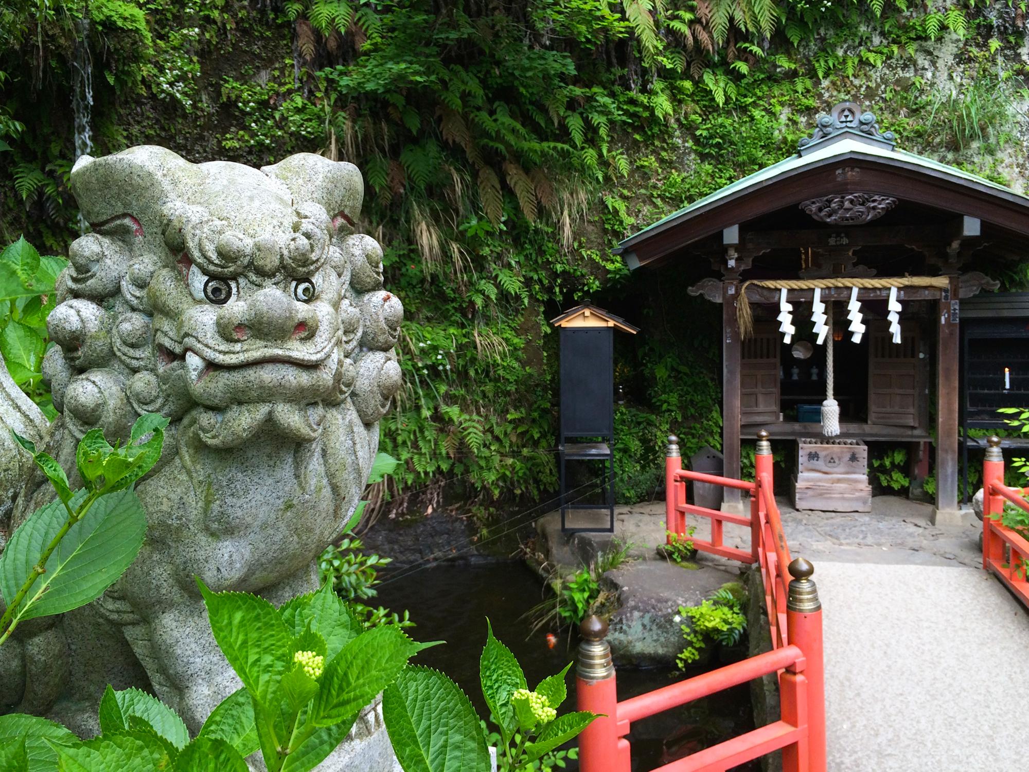japan trip spring2015 3.jpg