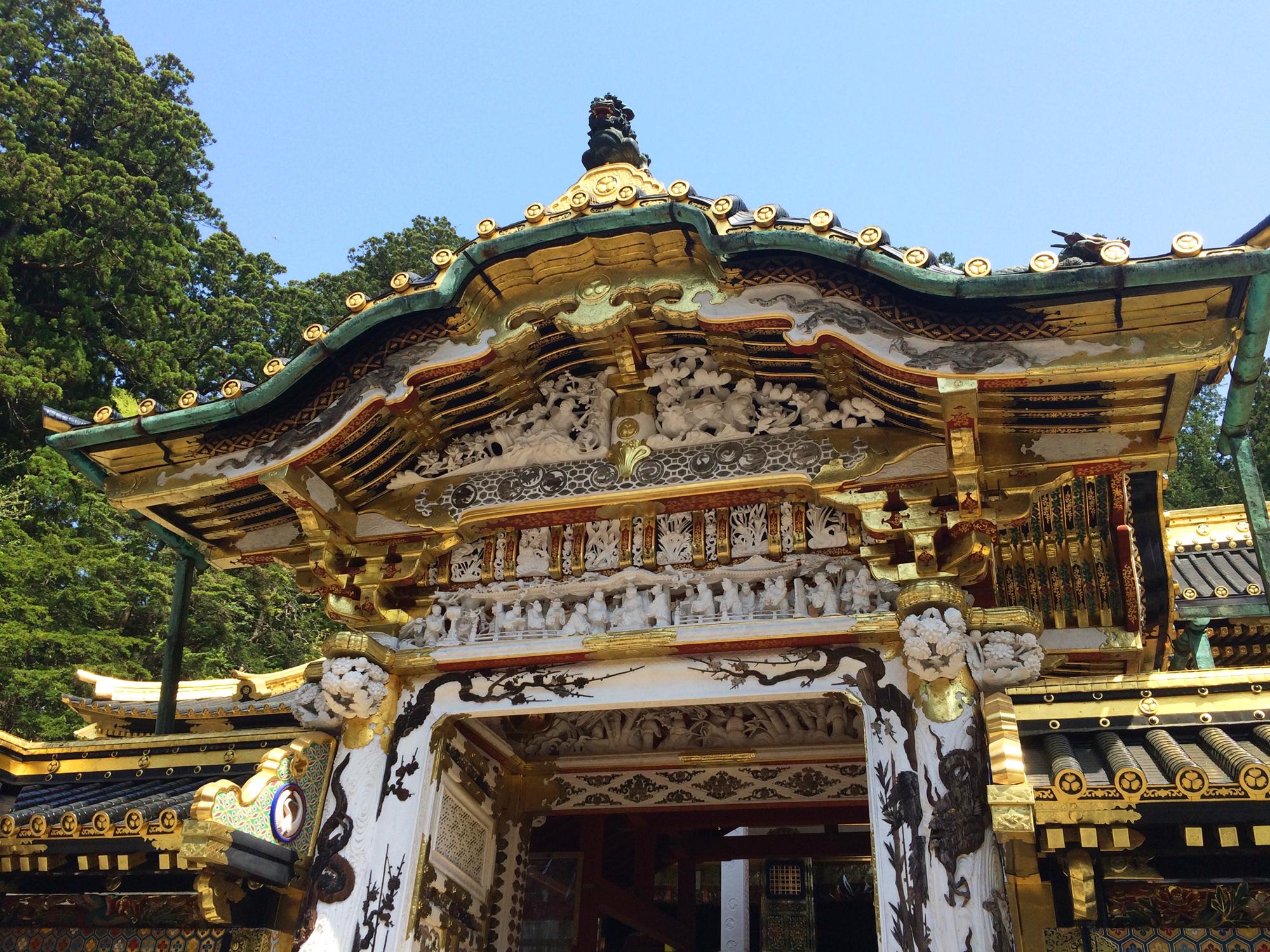 japan trip spring2015 4.jpg