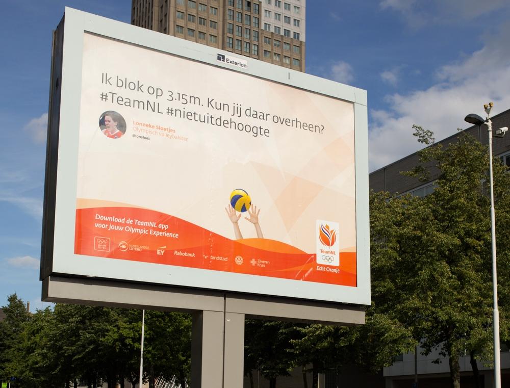TEAM-nl.jpg