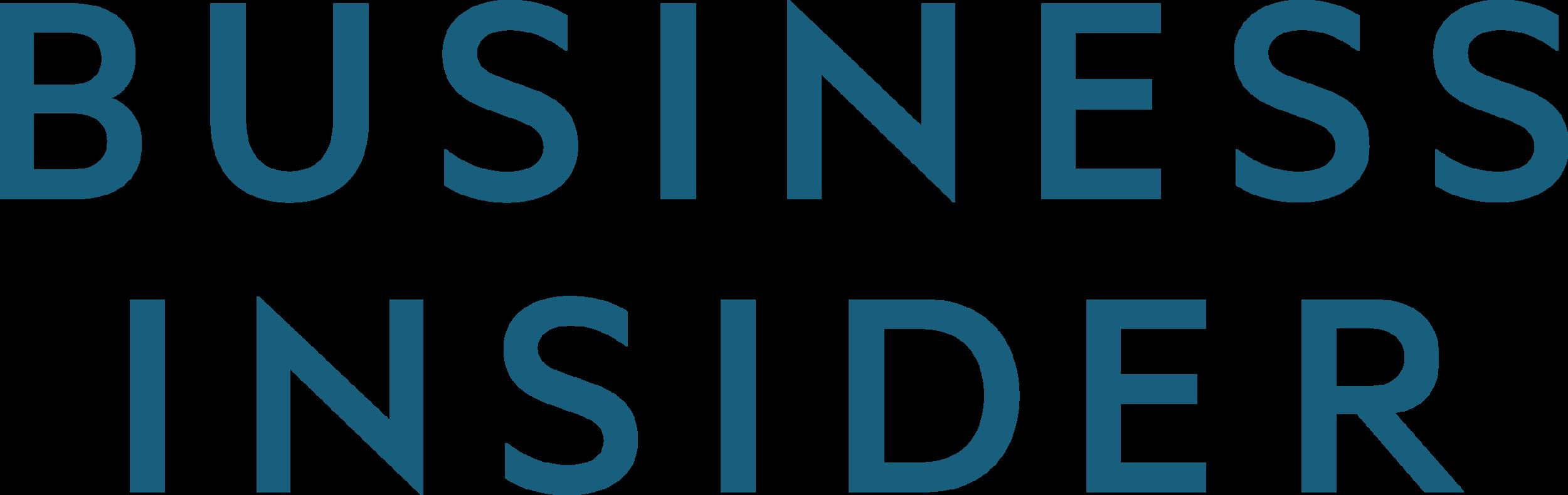 business-insider-logos-copy.png