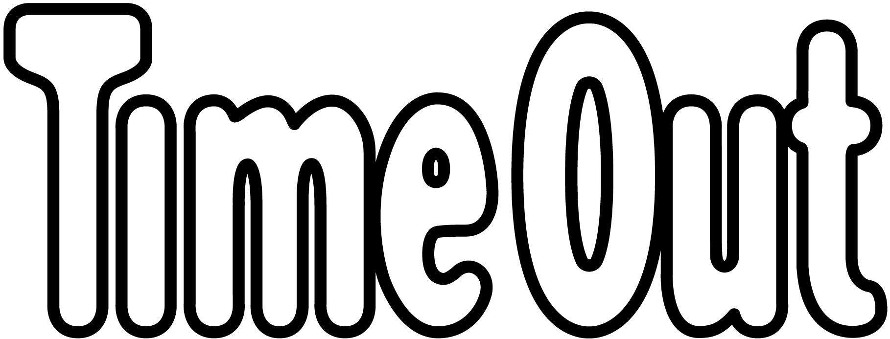 Time-Out-Logo-1-4801.png