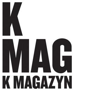 Kmag-logo-black-male.png