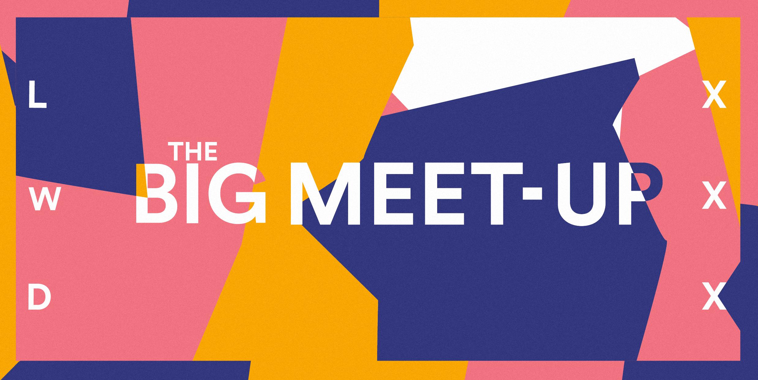 LWD_Big_Meetup_2-01.jpg