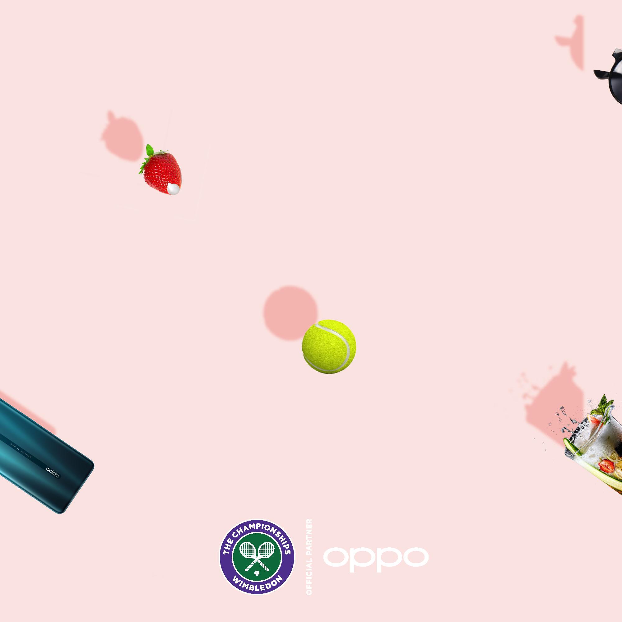 OPPO_Wimbledon_A2.jpg