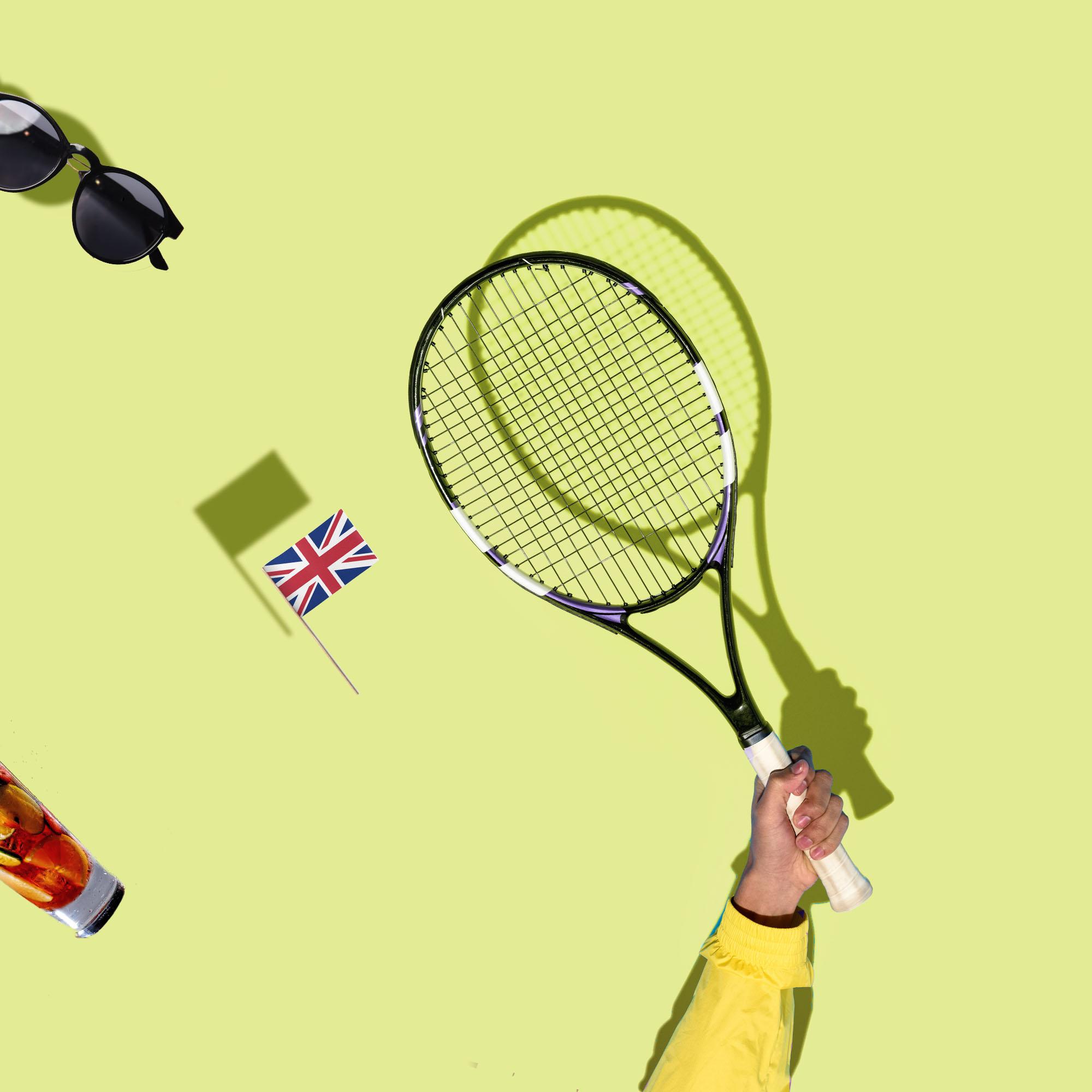 OPPO_Wimbledon_A3.jpg