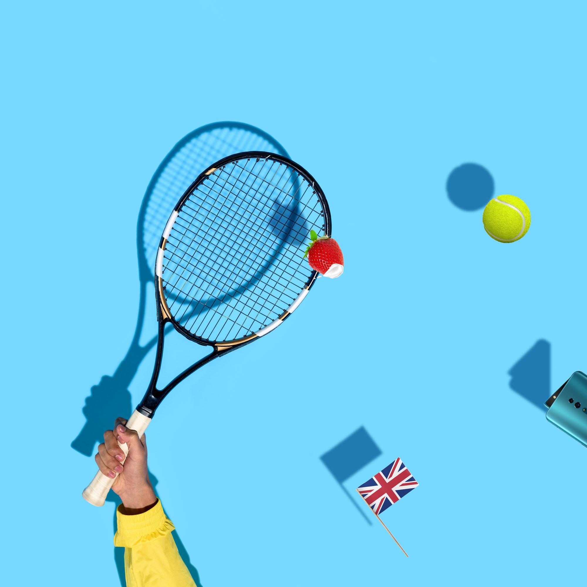 OPPO_WimbledonA1.jpg