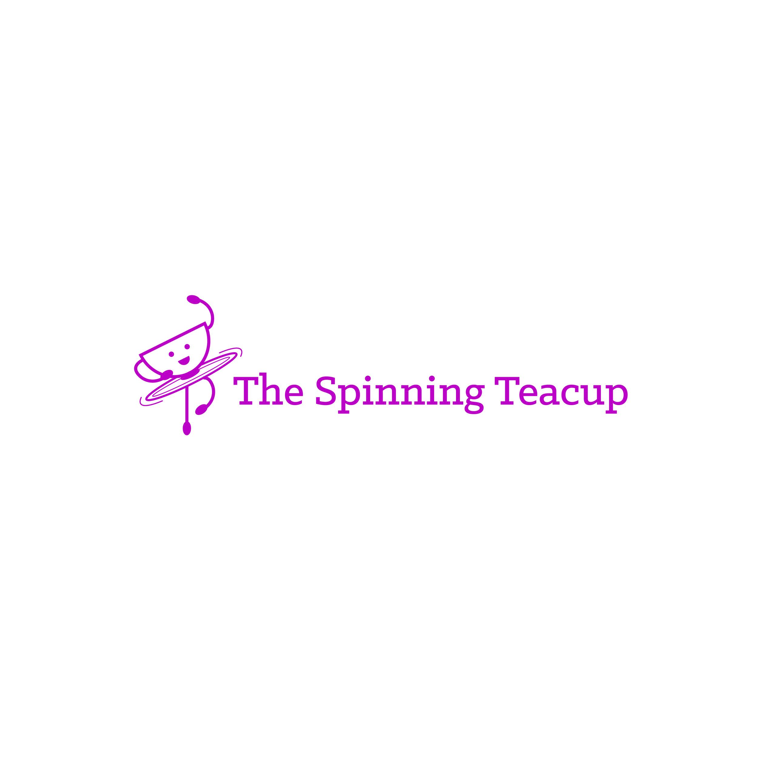 SpinningTeacupLogo.jpg