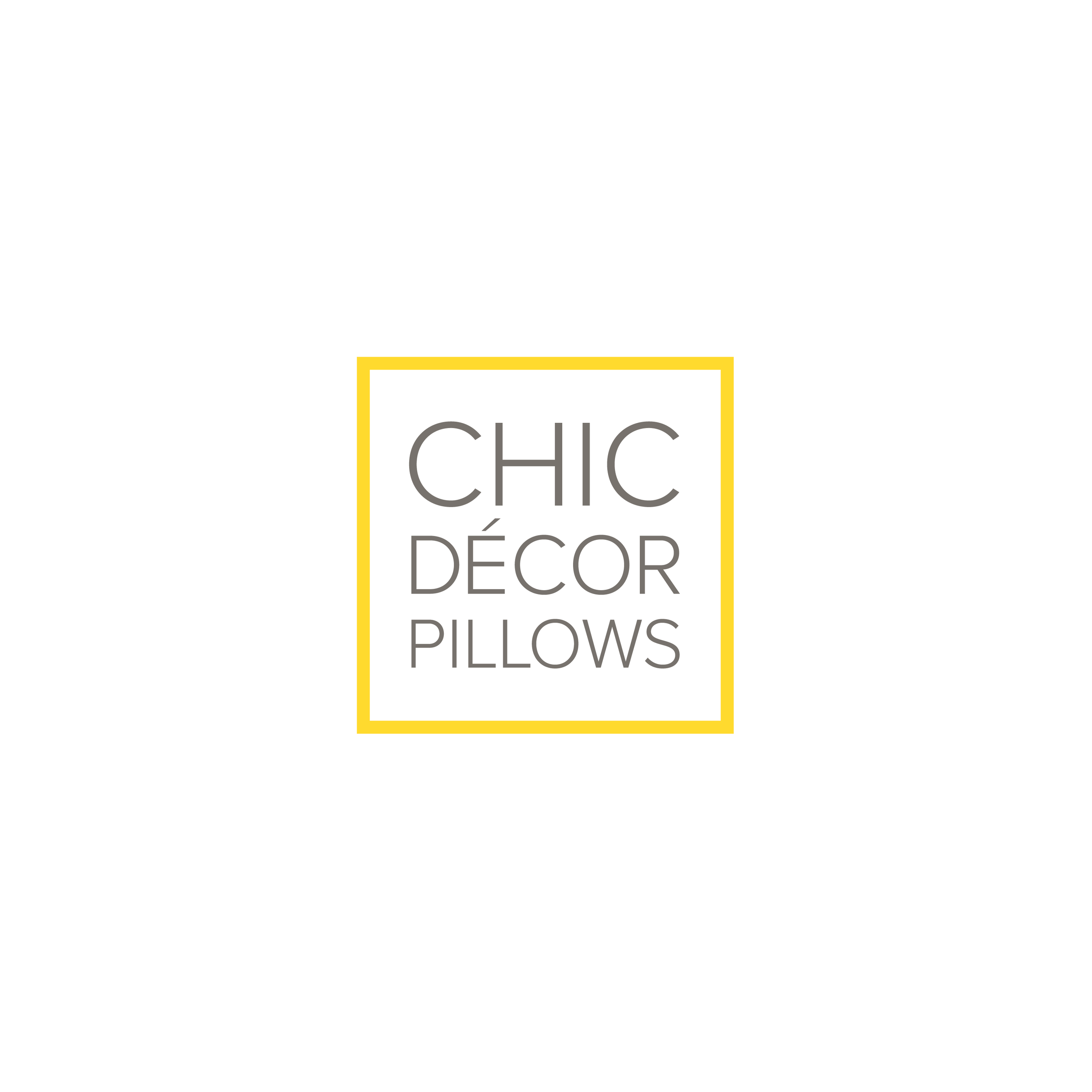 ChicDecorPillowsLogo.png