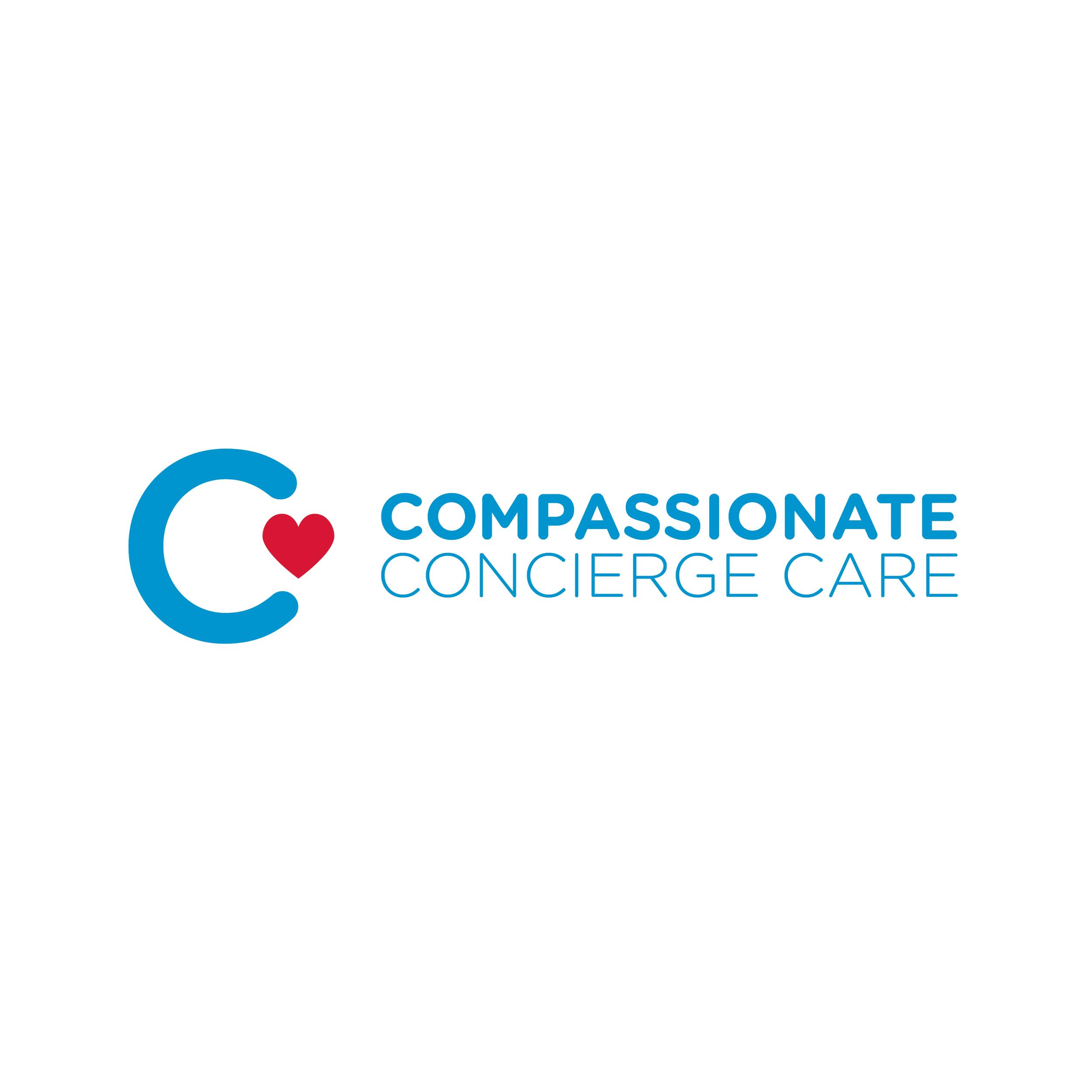 CompassionateConciergeCare_logo.png