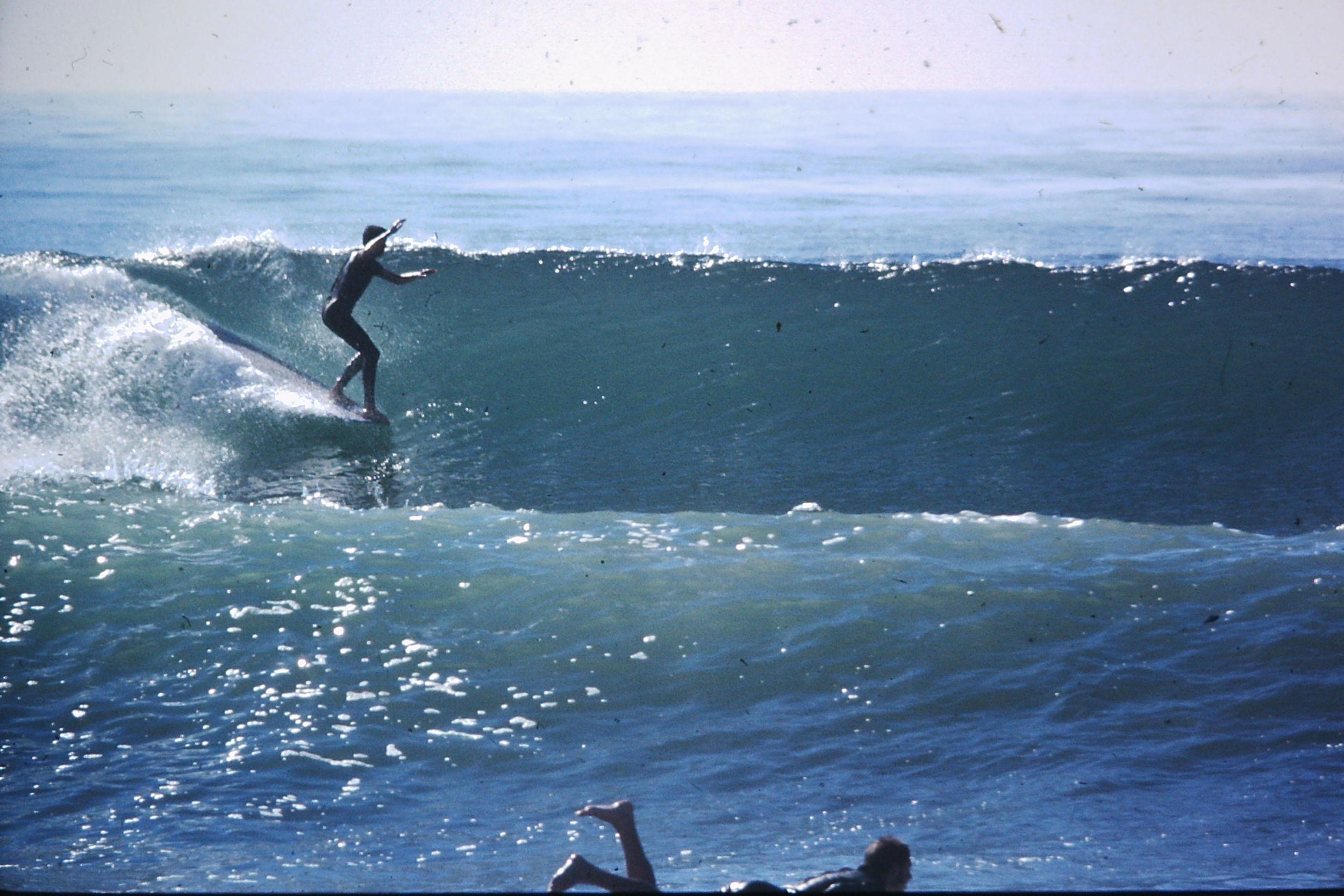 bruce_jones_surfboards_6.JPG