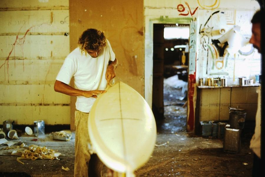 bruce_jones_surfboards_8.jpg